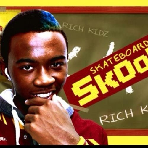 rich kidz x future type beat prod. by box head beats
