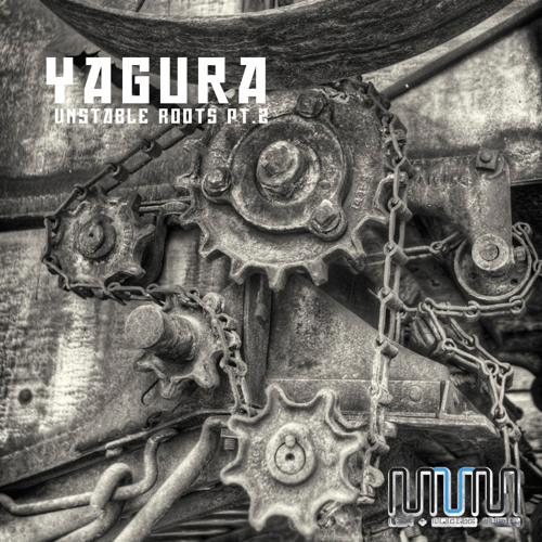 Yagura - Haze [Teaser]