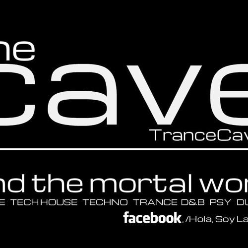 Fulldess LIVE On TranceCave4 EndTheMortalWorld 01.12.12