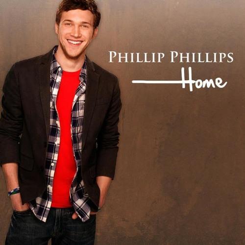 Home (Phillip Phillips Cover)