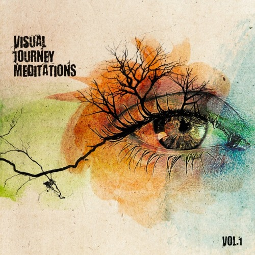 Visual Journey Meditations: Abundance Bonus Track 9