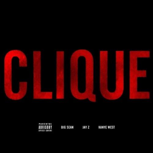 Clique  - Dhol Mix - Dj Lakha