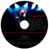 LUCE E MUSICA - TOZ Antonio Piretti - album: Italian acoustic versions 2010