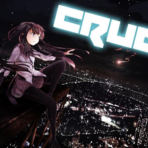 CruciA - Blow