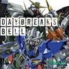 Daybreak's Bell (L'Arc-en-Ciel Cover)