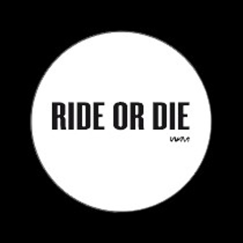 Ride Or Die (Remix) Kings Feat. DJay, Ghost & Yung Trill