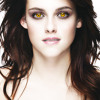HDD - Watch Twilight Saga Breaking Dawn Part 2 Online Free Download Movie 2k