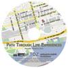 AT THE NEW MISTY DAWN - TOZ Antonio Piretti - album: Path Through Life Experiences