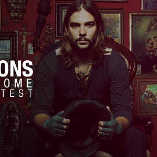 Seven Lions feat. Fiora - Days To Come (Lenny Ruckus & Facade Remix) FREE DOWNLOAD