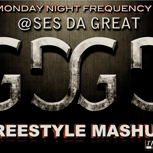 SDG Freestyle MashUp - MNF2