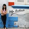 Pelamun Cinta by Ulfa Audina
