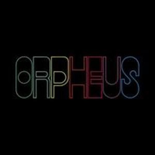 333 - Black Orpheus - Luiz Bonfa - 320kbps