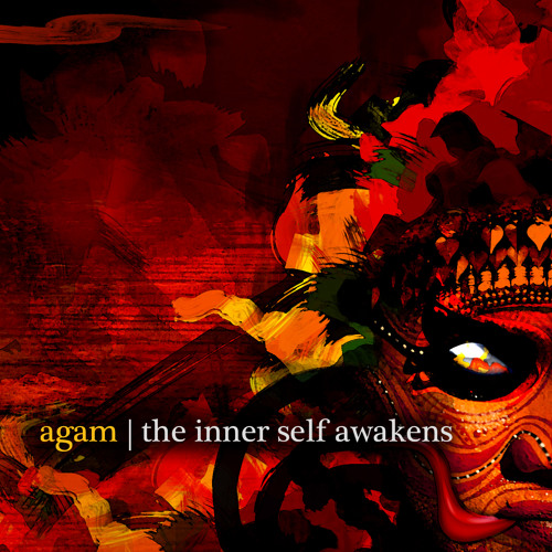 The Boat Song ( The Inner Self Awakens by Agam )