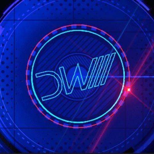 Dave Walker & Ally Brown - Apollo - Short clip