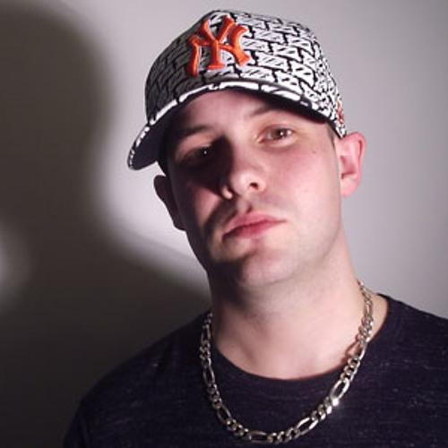Westfest 2012 Harry Shotta