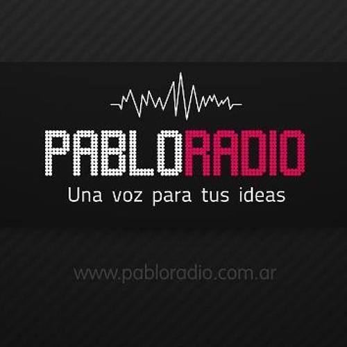 DIA DE LA PUBLICIDAD Pablo García (Saludo)