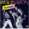 Imagination . Flashback Review