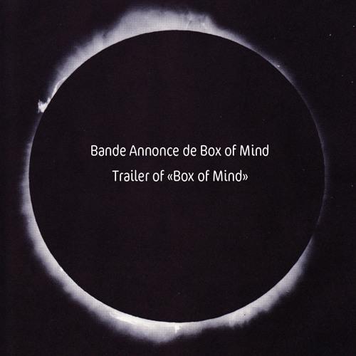 Box of Mind