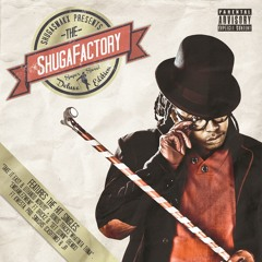 "Shugasmakx ""Get Down (Remix)"" ft Kwesta, PRO, Smashis, JR & Cuts by Dj Switch"