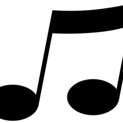 Muziekonderwijs blijft achter