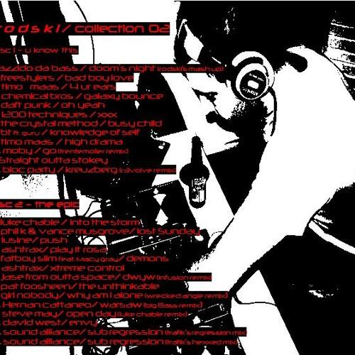 rigo_mas - collection 02 - the epic