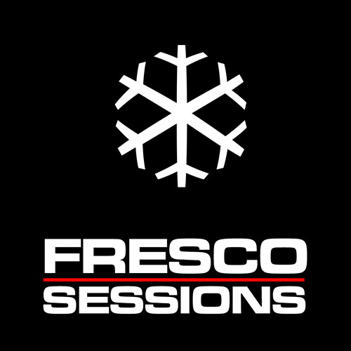 Fresco Sessions - 241 by AMO + NAVAS * Guest Amanda Chang