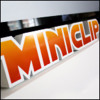 Miniclip Quiz 2012 - Guess The Songs (Mashup Minimix)