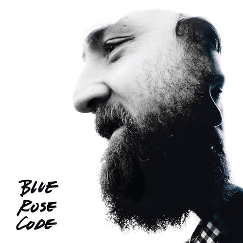 Blue Rose Code - 'Julie' from North Ten LP 2013