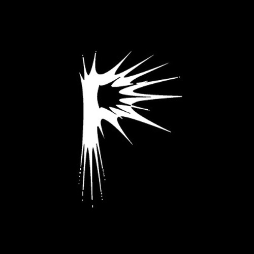 N'veik - Hypnotize (Original Mix) [Paroxysm Records]