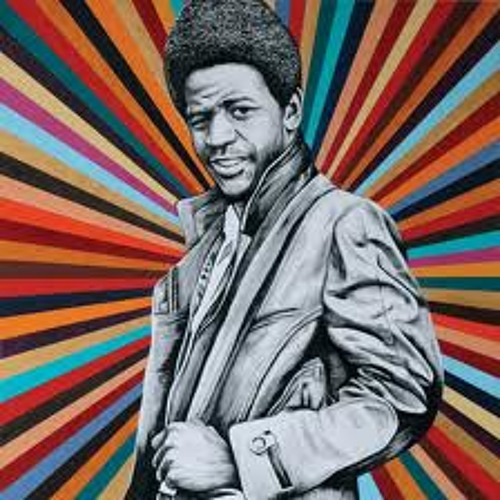 Al green stay together (remastered)