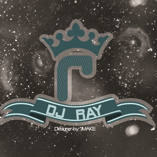 DJ RAY- farewell! 2012welcome 2013…..house music online