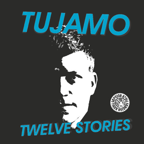 """TWELVE STORIES"" MINIMIX 