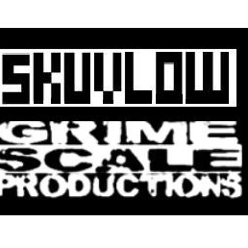 Downtown Clown - Grimescale Productions and Skuvlow (FREE DOWNLOAD)