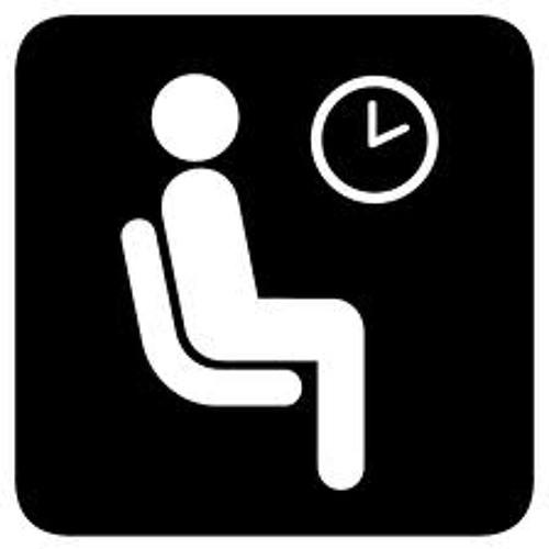Dave Fogg UK: Don't Make Me Wait
