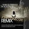 Simon and Garfunkel - Sound of Silence (John Soulcox Remix)