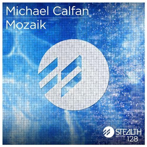 Michael Calfan vs Pendulum - The Mozaik Island (LeiJon Bootleg)
