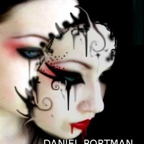 Daniel Portman presents Demask Episode 07 (Podcast)