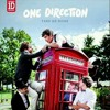 One Direction - Back For You (Cover By Risya) at Between Haylor lol