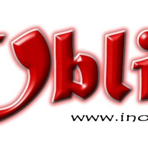 OBLIO- LA SCOPERTA DELL'ELETTRICITA' HOME RECORDS 2008