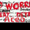 Lil Wayne-no Worries(Aceo Freestyle)
