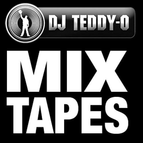 Dj teddy-o shows | mixcloud.