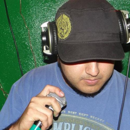 Manciba uppon the mic - Sistema de Som / Nega do Cabelo Dub