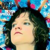 Devon Sproule - Don't Hurry for Heaven