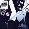 Muse - Supermassive black hole (Pete Cave remix) MP3 Download