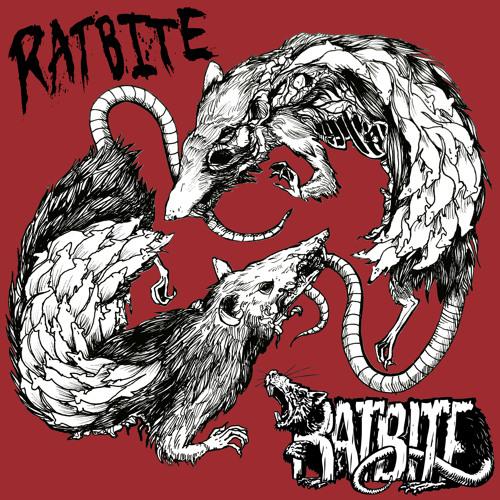 Ratbite (US) - The Box
