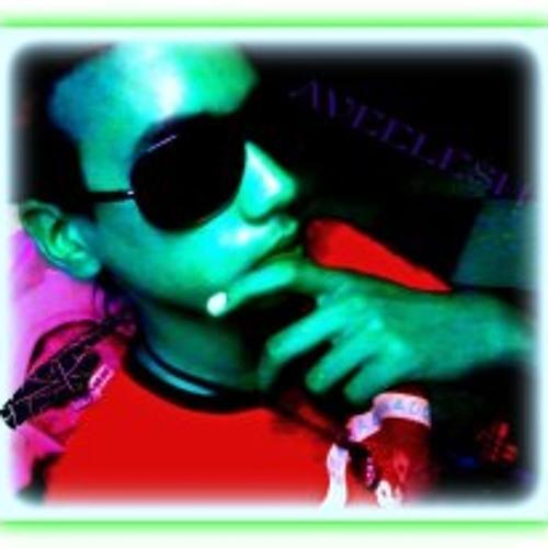 Dj Aveelesh - Phir Mohabat (Original Mix)
