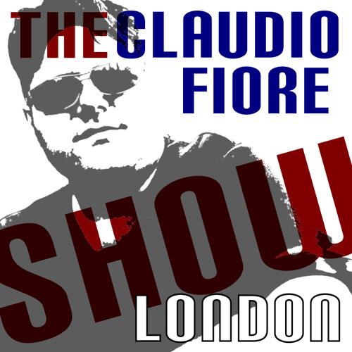 Unsigned Soundlcloud Showcase Radio Show - PLEASE READ THE DESCRIPTION