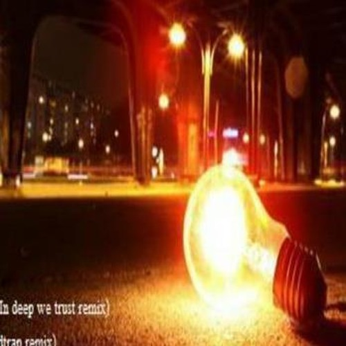 Dj Themis Nights in Berlin(in deep we trust remix)