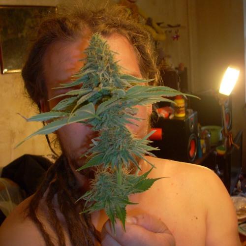 KOOQLA - Roots (DeadMan Jungle Rmx)