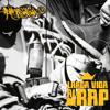 Adickta Sinfonía - Día de entrenamiento (con La Akademia)(Beat A.R.B.) mp3